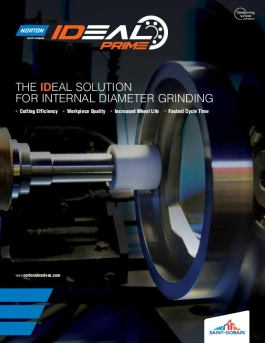 brochure-wheels-idealprime-8857