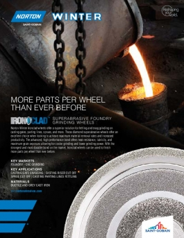 brochure-winter-wheels-foundry-ironclad-8830