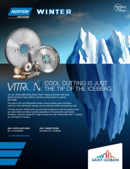 brochure-superabrasives-wheels-vitrifiedcbn-vitron7-8731