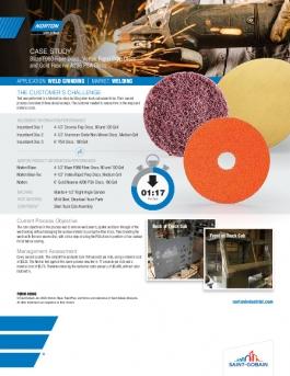 casestudy-discs-coated-norton-beartex-8866