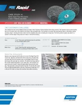 casestudy-discs-rapidprep-xhd-8704