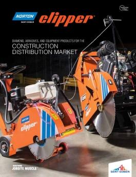 catalog-constructionmarket-norton7719-bookmarked