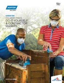 Catalog - DIY Contractor Market - Norton 340