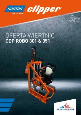 Clipper_CDP351_ROBO_ulotka