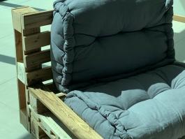 divanetto