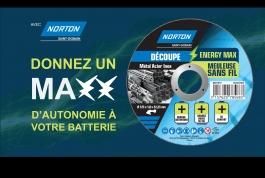 energy_max_2