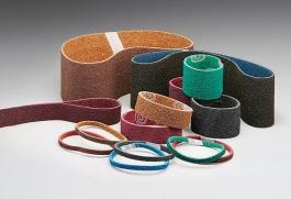 featuredimage-belts-line-nonwoven-rapidprep-wide-767x525