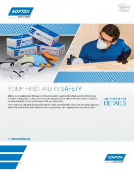 flyer-accessories-safetyproducts-8607