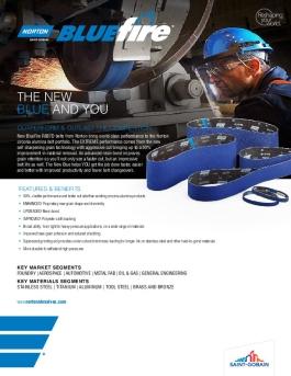 flyer-belts-bluefire-r887d-8905