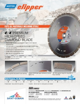 flyer-diamondblades-4x4-8840
