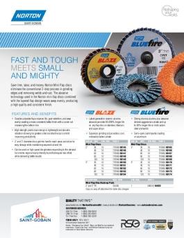 flyer-discs-flap-mini-nortonaa-8671