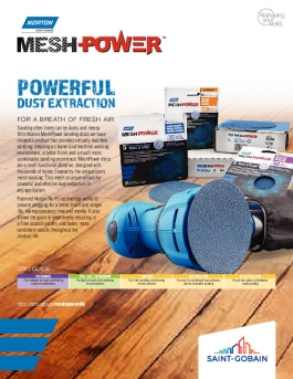 flyer-discs-meshpower-diy-8785