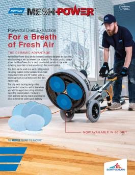 flyer-discs-meshpower-floorsanding-8796