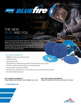 flyer-discs-quickchange-bluefirer860-8330