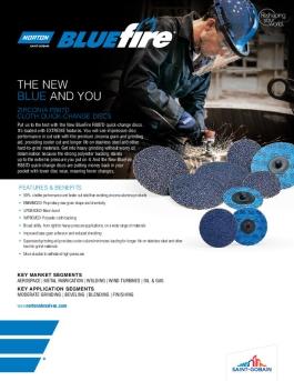 flyer-discs-quickchange-bluefirer887d-8915