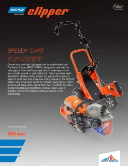 flyer-equipment-speedycart-8762