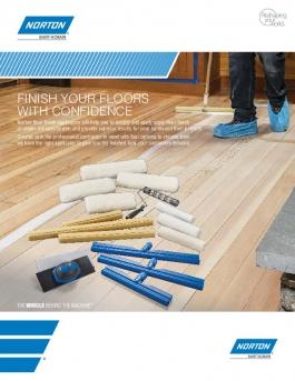 flyer-floorsanding-accessories-applicators-8719