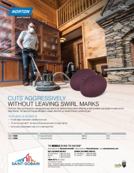 flyer-floorsanding-cleanprep-8712