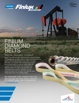 flyer-microfinishingfilm-belts-finiumdiamond-q651-8851