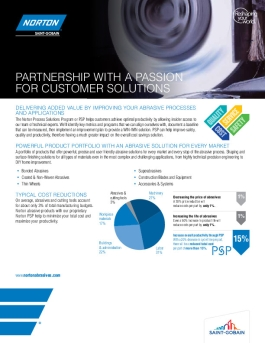 flyer-norton-partnership-psp-8841