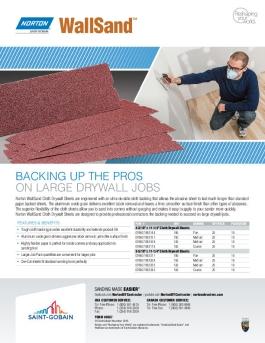flyer-sheets-cloth-wallsand-8667