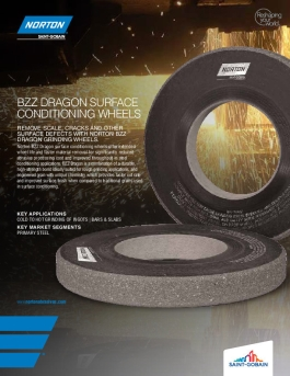 flyer-wheels-conditioning-bzz-8889