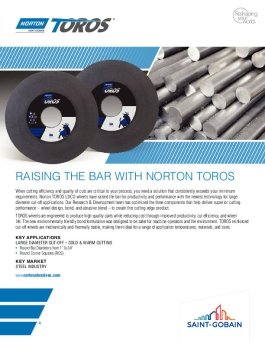 flyer-wheels-cutoff-largediameter-toros-8790