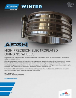 flyer-superabrasives-wheels-electroplated-winter-aeon-8820