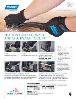 instructionsheet-floorsanding-handscraper-8736
