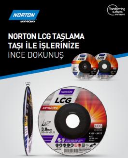 katalog LCG cover