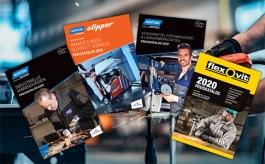 Kataloge 2020