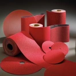 line-redheat-beltsdiscsrolls