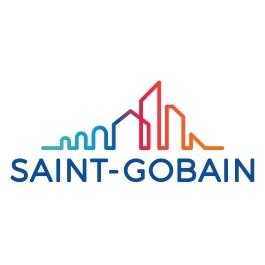 logo-saintgobain-rgb