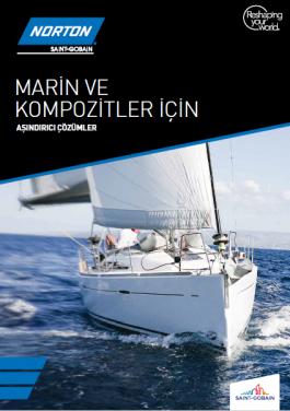 marine katalog kapak
