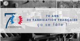 Bannière article 70 ans d'Amboise