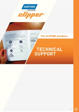 norton_clipper_technical_data_health_safety