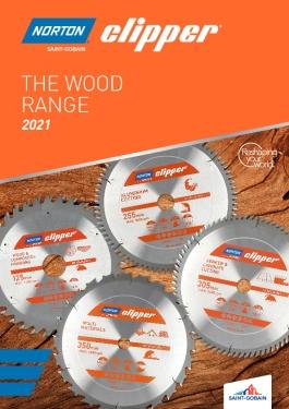 norton_clipper_wood_broch2021