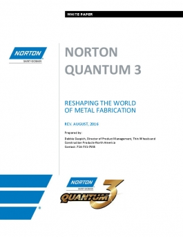 Norton Quantum3 White Paper