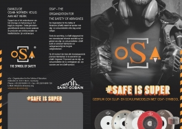 oSa_Flyer_A4_SG_NL_Page_1