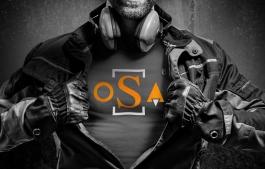 oSa_Key Visual_215905_1200_1200