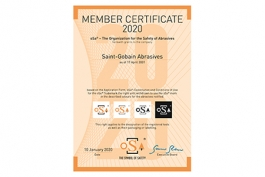 osa-zertifikat