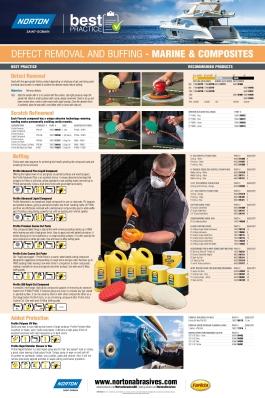 posters-bestpractices-24x36-nortonind-8636-marine