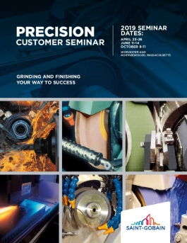 precisiongrinding-trainingbrochure-7854-2019