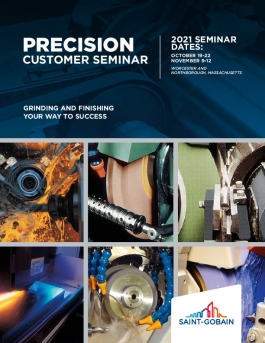 PrecisionGrinding-TrainingBrochure-7854-2021