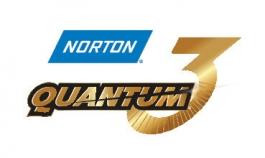 norton quantum3 logo