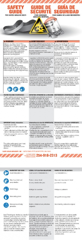 safety_guide_-_coated_belts_-_8876
