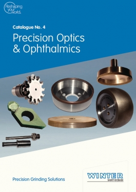 sg_precision_optics_opthalmics_09-2016