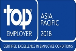 top_employers_asia-pacific-2018_01