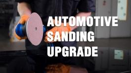 dust_free_auto_sanding_refinishing_105c4b14ff2a20f