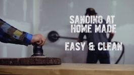 easy_clean_diy_sanding_for_home_projects_105e45b63510dfa